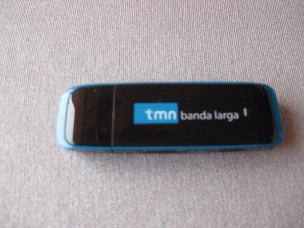 Pen tmn banda larga