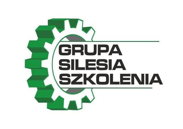 Gliwice online egzamin i szkolenie uprawnienia sep sepowskie elektrycz