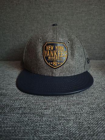 Fullcap NY Yankees baseball