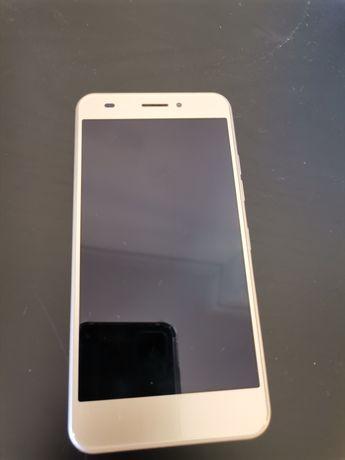 Smartphone altice S60 Gold