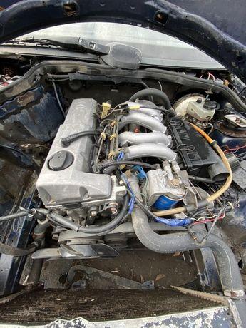 Ом 601 двигун/мотор w 123/124/190/202 мерс уаз/дига/трактор