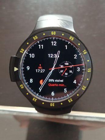 Relógio Mobvoi Ticwatch S