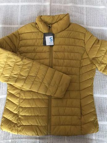 Женская весенняя куртка Primark