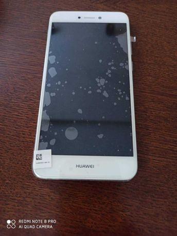 Huawei P 9 Lite 2017