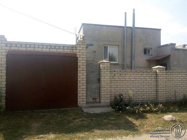 А№10 Продам дом в Приозерном
