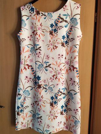 Nowa sukienka XL