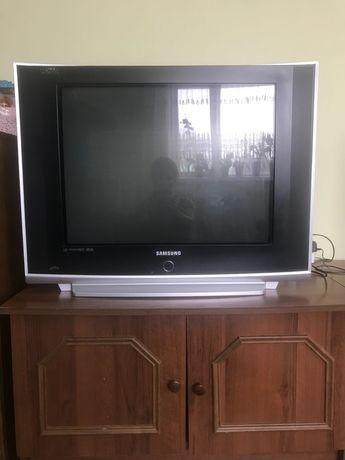 Продам телевізор
