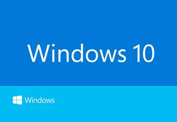 Formatação e Instalação Windows 10 (SERVIÇO)