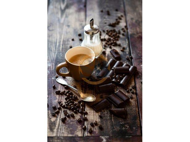 Café para trespasse em Santa Maria da Feira
