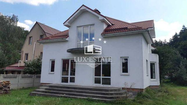 Продаётся качественный и красивый дом в Круглике
