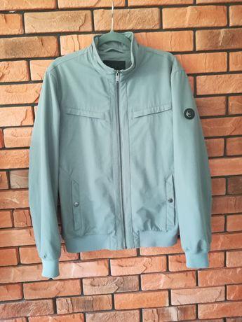 Michael Kors jacket kurtka