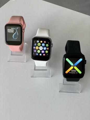 Смарт часы Smart Watch X 8/Фитнес трекер/Фитнес браслет/Xiaomi Mi Band