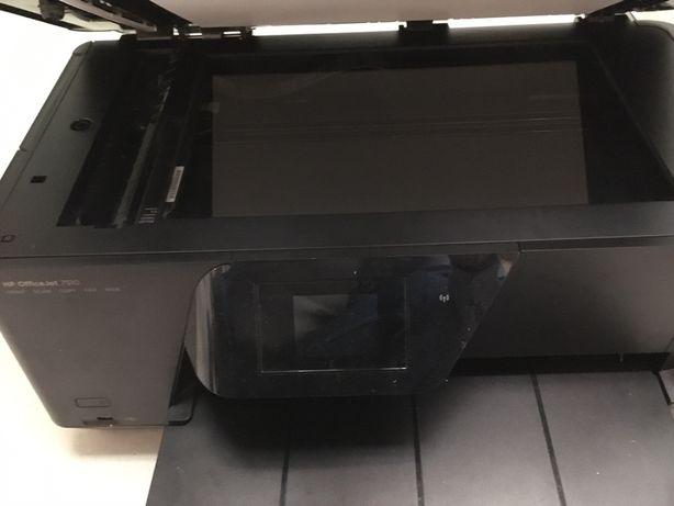 Vendo fotocopiadora A3