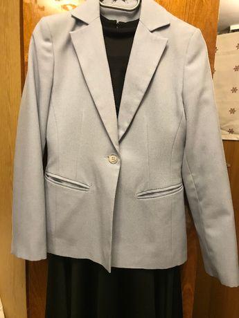 Пиджак дамский, жакет, nl collection