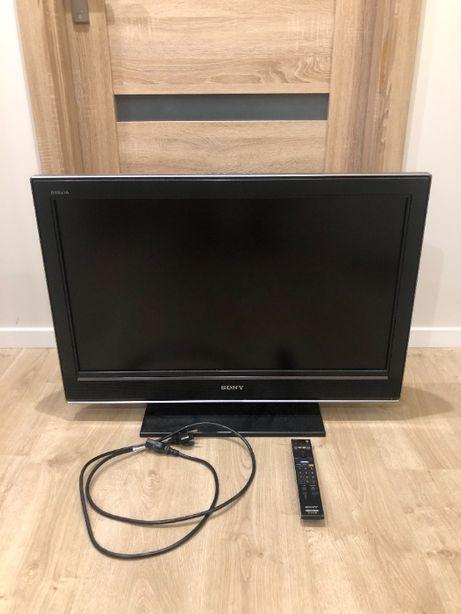 Telewizor Sony BRAVIA KDL-32D3000