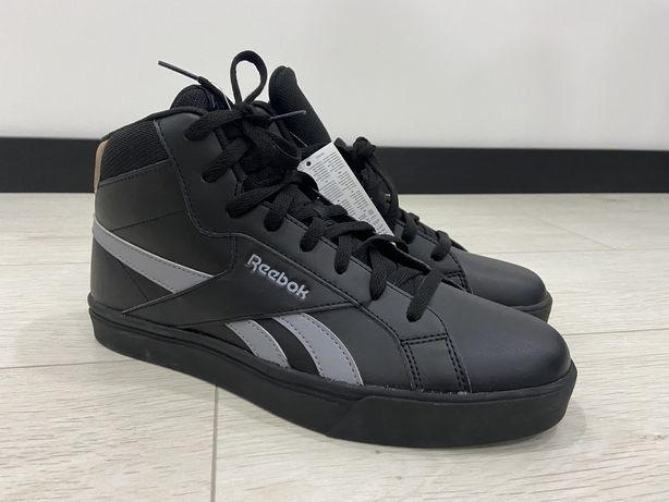 Кроссовки/ботинки Reebok/Adidas Оригинал! 42/42,5/43