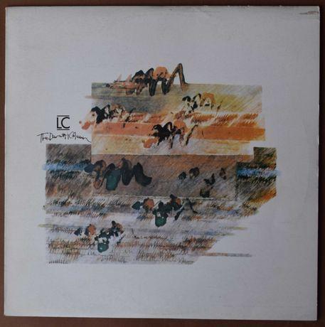 Vinil LP U2, Jimi Hendrix, Can, Queens of Stone Age, etc.