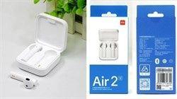 Безпроводные наушники Xiaomi Air 2se новые