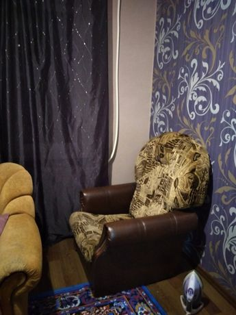 Сдам комнату в общежитии Ул. Виталия  Матусевича