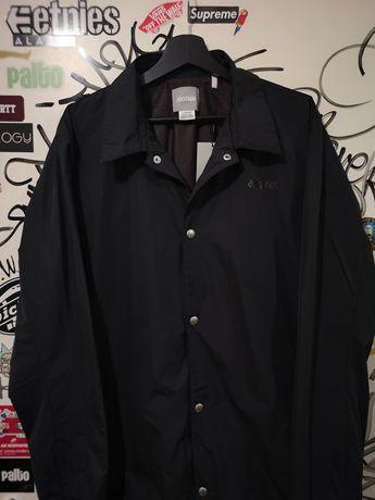 Asics Tiger coach jacket (onitsuka gel  lyte quantum kayano nimbus)