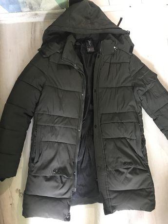 Куртка подросток 13-15 лет