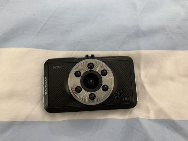 Авторегистратор AUTOBAN AVR-5 1080p