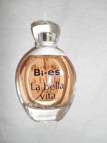 Perfumy Bi Es La Bella Vita 100 ml