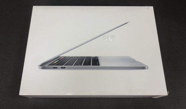 MacBook Pro 13 2020 i5/16/1T