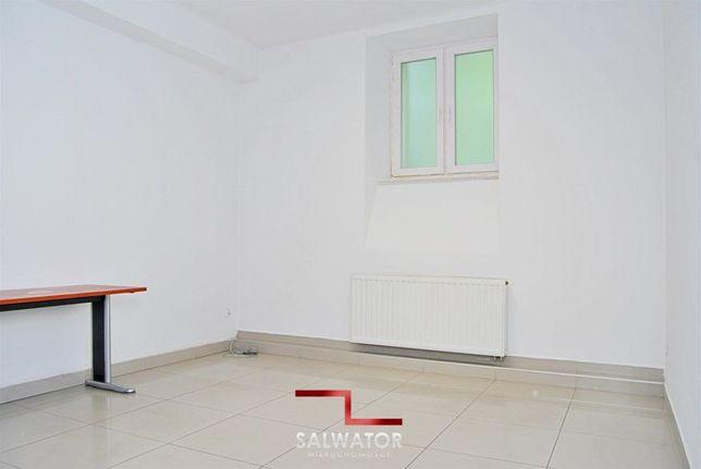 Lokal Biuro 2 pokoje 45 m2 Centrum Lubicz Dworzec Główny