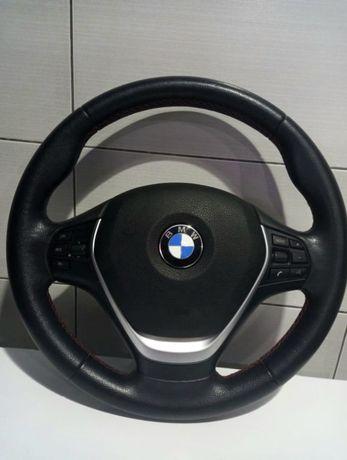 Volante BMW  Pack Sport Line