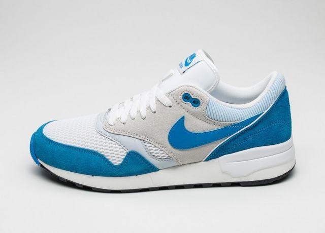 Nike air odyssey r.43 Nowe oryginalne