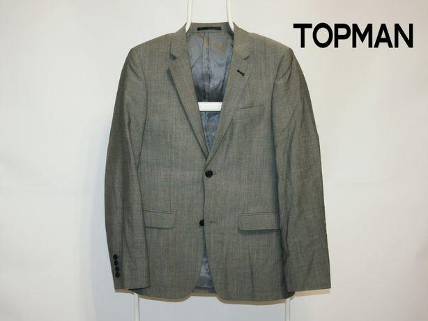Пиджак TopMan Блейзер