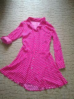 Продам платья рубашка