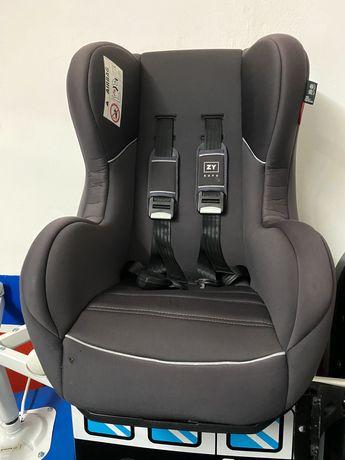 Cadeira auto Zippy