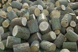 Drewno kominkowe opałowe sosna dąb brzoza buk olcha.