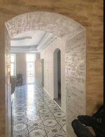А1 Продается Квартира с террасой в центре: красивый ремонт, суперцена!