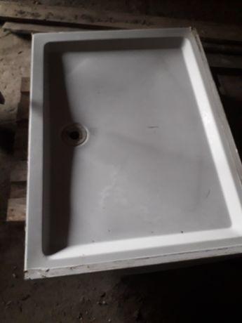 Zamienie kabine prysznicową