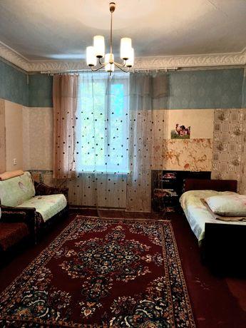 Аренда 2-х комнатной квартиры.ЮТЗ, ул.Космонавтов