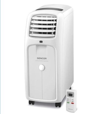 Klimatyzator Sencor SAC MT7011C