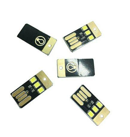 LED para portas USB barato Novo Xiaomi