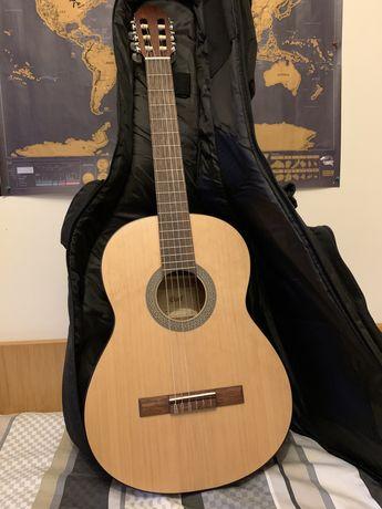 Гитара Cort AC100 OP
