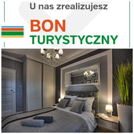Apartament Diamentowy Lesko Bieszczady wolne termin 22-24.09