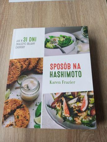 Sposób na hashimoto