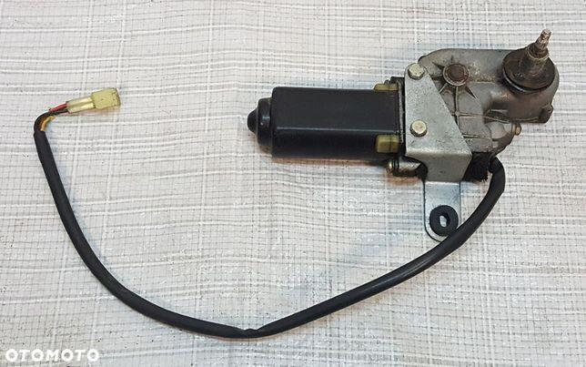 Mechanizm wycieraczki tylnej (tył, silniczek) do Suzuki Vitara I