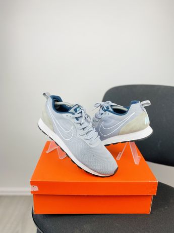 Кроссовки Nike MD RUNNER 2 (Оригинал) р.44,5