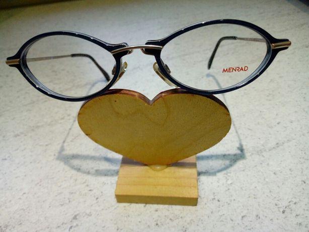 Oprawki Menrad , okulary,cena z wysyłką