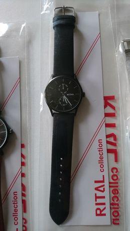 продам годинник