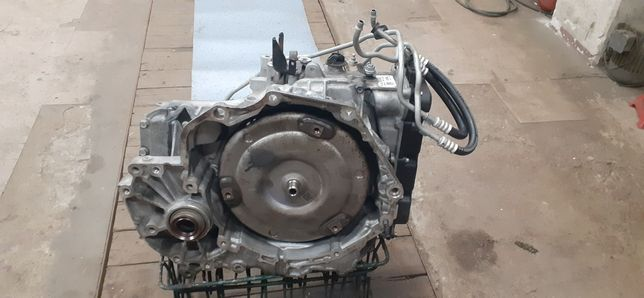 АКПП 6Т45 GM,Opel