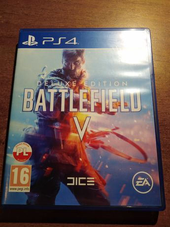 Gry na PS4 farcry5. Bf5. Bfh.