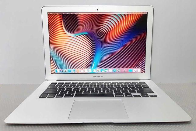 """Computador Portátil Apple Macbook Air 13"""" - 6.2 - i7 - 8gb RAM - 2014"""